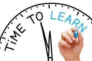 Formazione ed Apprendimento