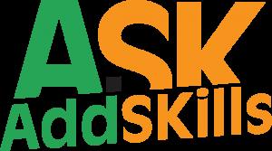 AddSkills