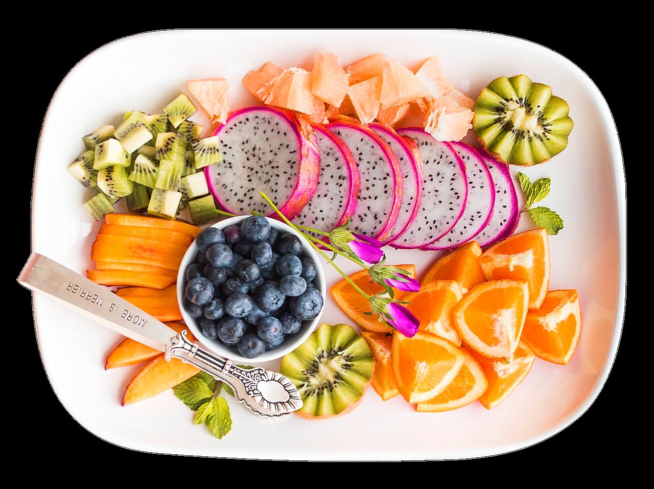 Corso di Alimentazione e Salute