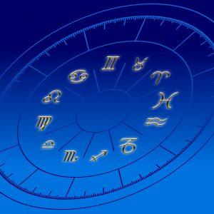 Astrologia ed Oroscopo