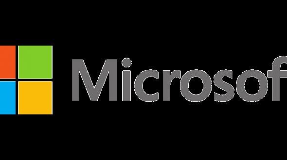 sistemista microsoft