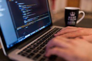 trovare lavoro- web design