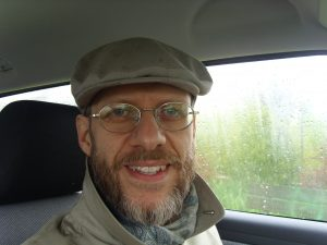 Walter Caputo