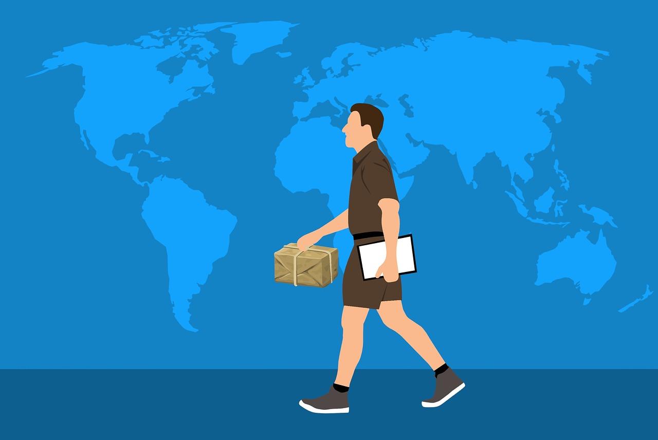 Corso di Import Export