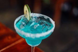 Corso di Cocktail