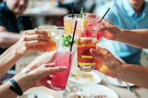 I cocktail: quello che dovete sapere