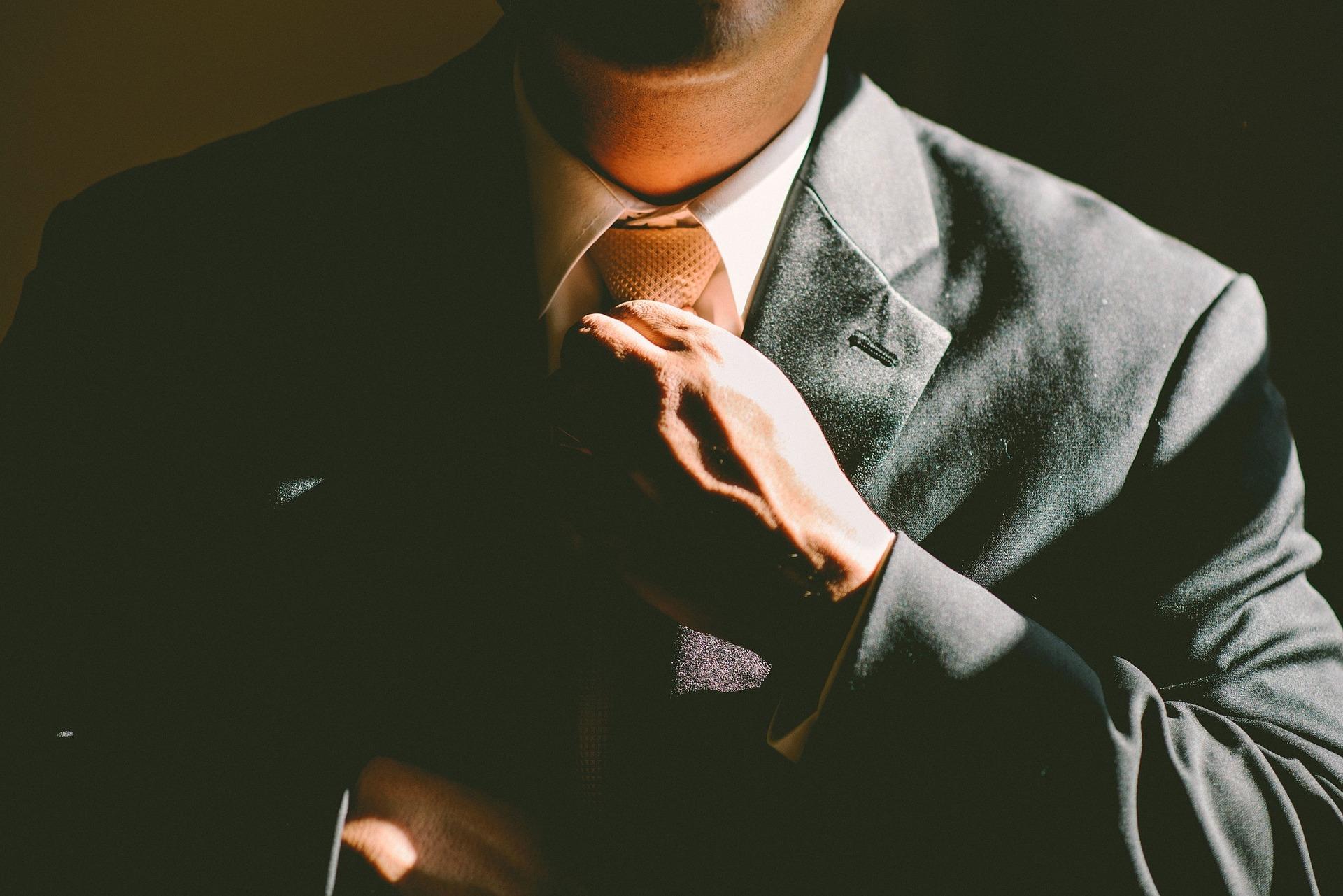 Leadership: come si diventa leader?