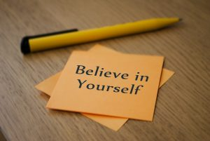 Da cosa dipende l'autostima?
