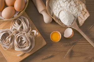 Cucina: tra innovazione e tradizione