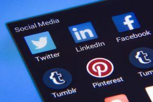 trovare lavoro - mobile marketing