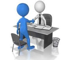 Corso come affrontare un colloquio di lavoro