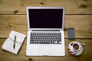 I vantaggi della formazione online