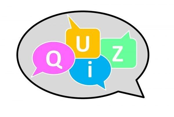 quiz-test.jpg