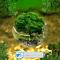 Corso Valutazione Di Impatto Ambientale E Valutazione Ambientale Strategica (VIA – VAS)