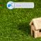 Corso Di Valutazione Immobiliare