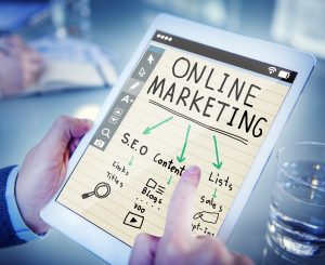 Marketing Online come incrementare le vendite