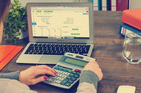 Corso pratico di contabilità e bilancio