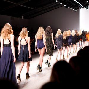 Eventi e Moda