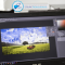 Corso di Adobe Photoshop CC