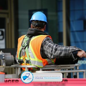 datori di lavoro rspp rischio alto