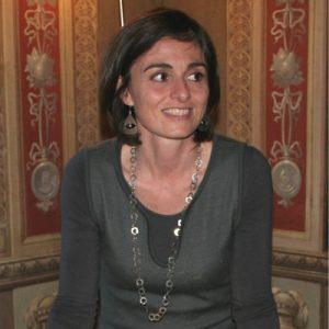 floriana-leonardo