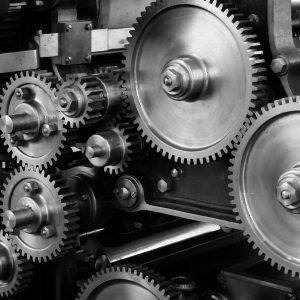 Corsi con Crediti Formativi Periti Industriali