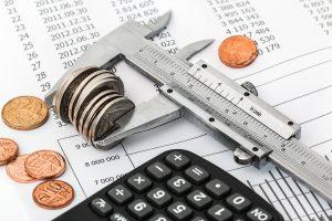 impiegato contabile- cosa fa?