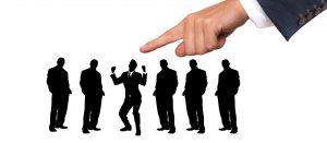 candidati-periodo migliore per trovare lavoro