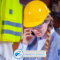 Corso Di Aggiornamento Per RSPP Datori Di Lavoro – Rischio Basso