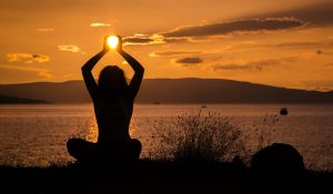 yoga - tantra