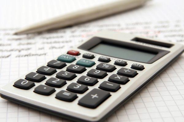 percorso contabilità