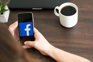mobile marketing: sito web