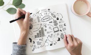 strategia: fallimento aziendale