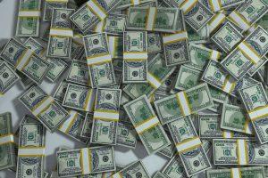 liquidità crisi aziendale