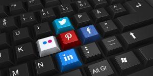 social: mobile marketing