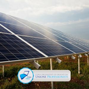 aggiornamento fonti energie rinnovabili