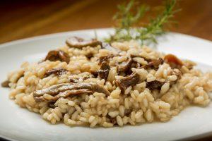 risotto piatti tipici italiani