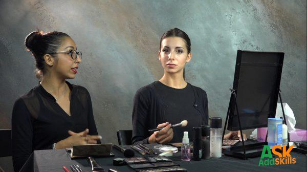 addskills-corso-di-trucco-diventa-makeup-artist-immagine-evidenza