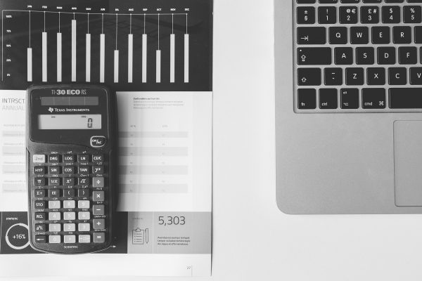 analisi e controllo dei costi