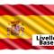 Corso di Spagnolo- Livello Base