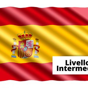 corso spagnolo