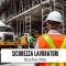 Sicurezza sul Lavoro: Corso di formazione (Rischio Alto)