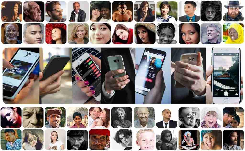 cerco lavoro: reputazione digitale