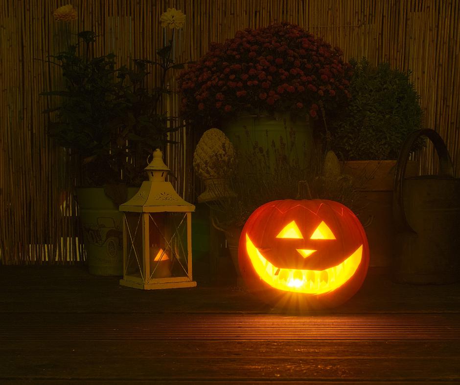 truccabimbi-halloween