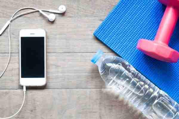corso smartfit l'allenamento a casa tua